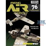 AIR-Modeller #76