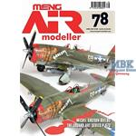 AIR-Modeller #78