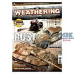 The Weathering Magazine No.1