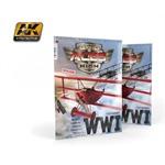 Aces High Magazine #2 - WW1