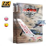 Aces High Magazine - Issue 6