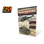 The Weathering Magazine No.2