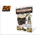 The Weathering Magazine No.4