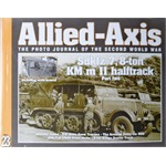 Allied-Axis Issue 23
