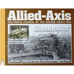 Allied-Axis Issue 26