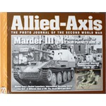 Allied-Axis Issue 27
