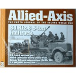 Allied-Axis Issue 28