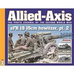 Allied-Axis Issue 30