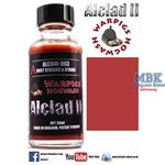 Alclad Wash - Rust Streaks & Stains  30ml