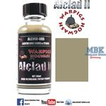 Alclad Wash - Light Liquid Streaks & Stains  30ml