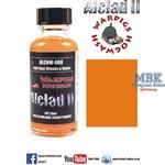 Alclad Wash - Light Rust Streaks & Stains  30ml