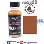 Alclad Wash - Earth   30ml