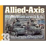 Allied-Axis Issue 33