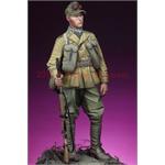 Deutsches Afrika Korps (DAK) Grenadier