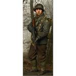 US 1st Infantry Division