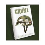 Buch: Grunt