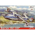 Beriev Be-18P 1:144