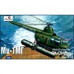 Mil Mi-1MG