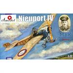 Nieuport IV