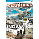 The Weathering Magazine No.7