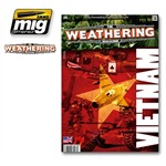 The Weathering Magazine No.8