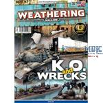 The Weathering Magazine No.9