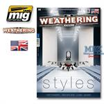The Weathering Magazine No.12