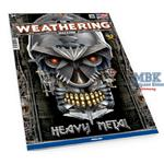 The Weathering Magazine No.14