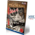 The Weathering Magazine No.15
