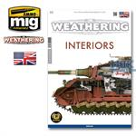 The Weathering Magazine No.16 INTERIORS
