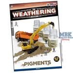 Weathering Magazine No.19  Pigments