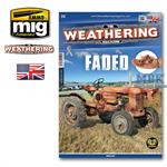 Weathering Magazine No.21  Faded