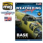 Aircraft Weathering Magazine No.4