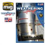 Aircraft Weathering Magazine No.5