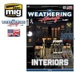 Aircraft Weathering Magazine No.7