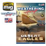 Aircraft Weathering Magazine No.8