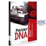 PANZER DNA