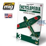 Encyclopedia of Aircraft Modeling #3