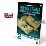 Encyclopedia of armour modelling #2