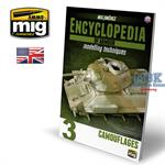 Encyclopedia of armour modelling #3