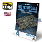 Encyclopedia of armour modelling #4