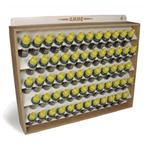 17ml Bottle Storage System