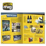Ammo of Mig Katalog / Catalogue