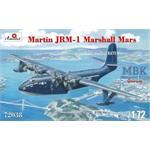 Martin JRM-1 Marshall Mars