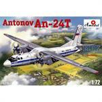Antonov An-24T