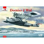 Dornier Do J Wal