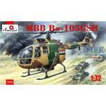 MBB Bo-105 GSH