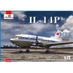 IL-14P