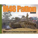 M48 Patton, a Visual History of the US Army Tank