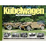 Kübelwagen-Schwimmwagen, A Visual History